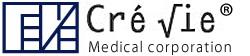 医療法人CreVie(クレヴィ)